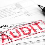 irs audit defense