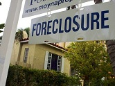 mortgage debt forgiveness act