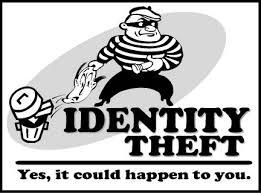 Security Summit Focuses on Identity Theft