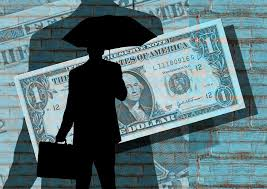 IRS Targets International Businesses